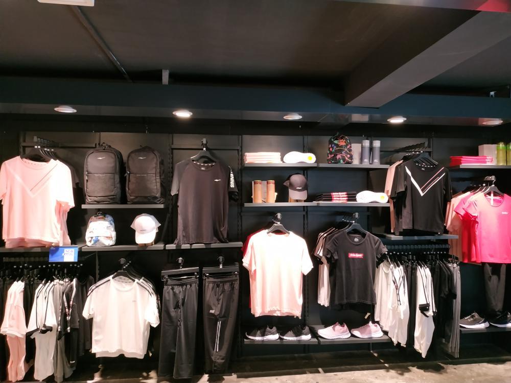 MDY 80st Shop
