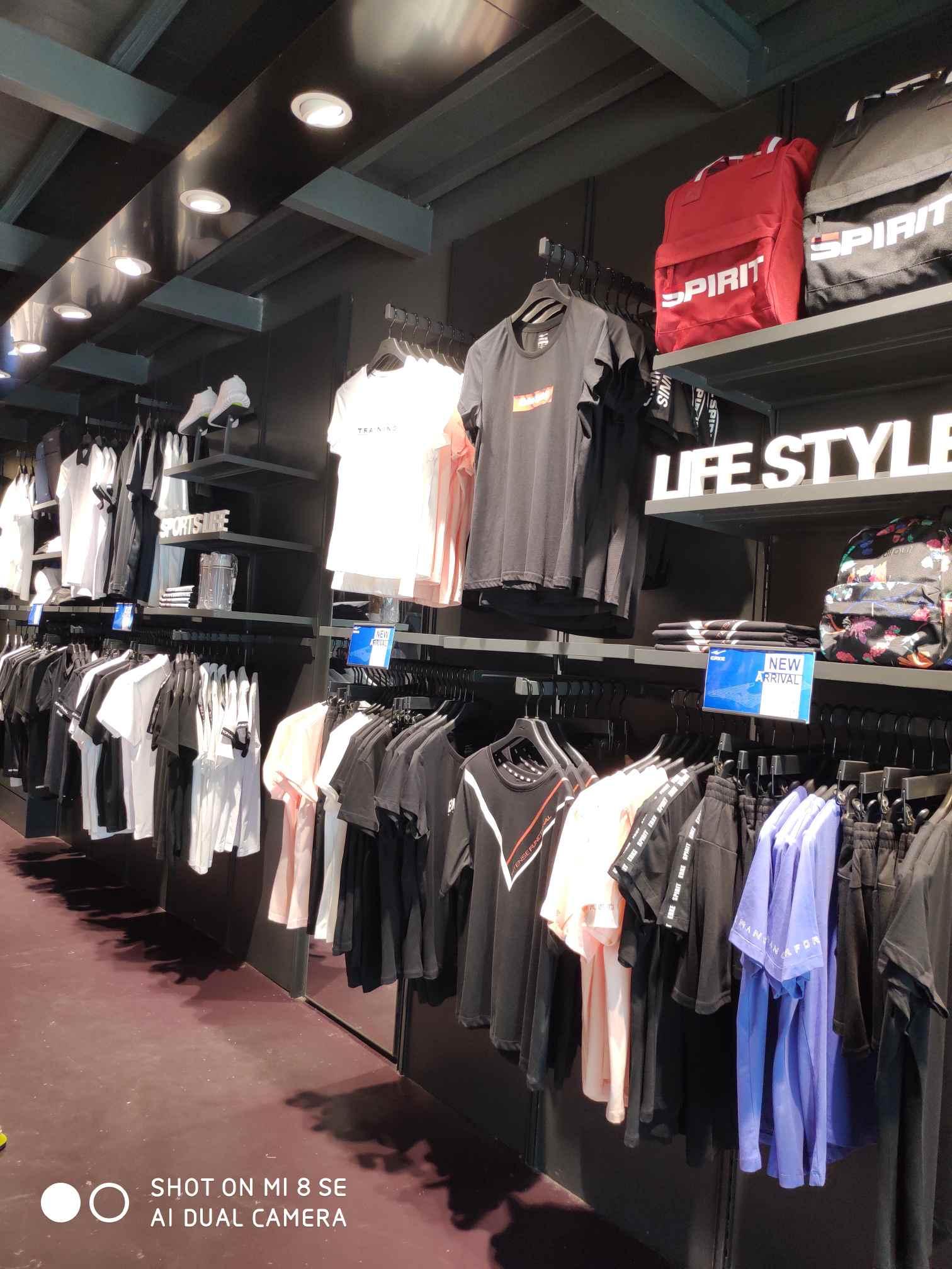 Pha-an Shop